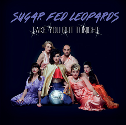 https://www.pbsfm.org.au/sites/default/files/images/'Take%20You%20Out%20Tonight'%20cover.png