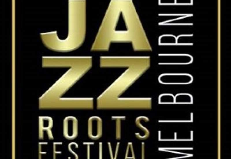 https://www.pbsfm.org.au/sites/default/files/images/jazz root festival.jpg